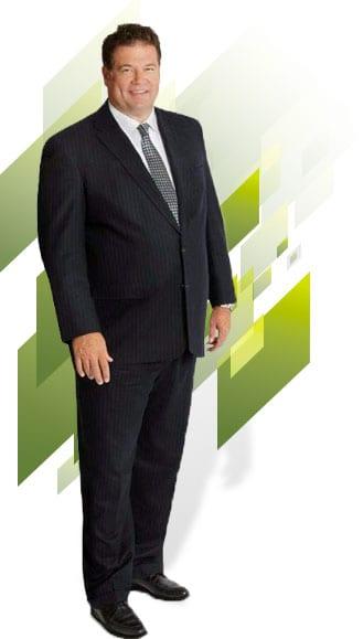 Joel Kansanback
