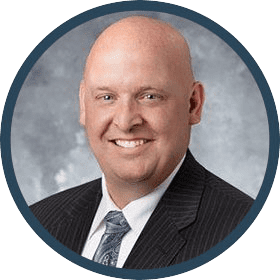 mark timperley