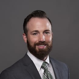 Robert Christopherson